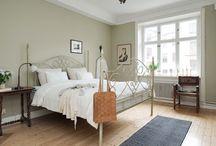 Bedroom (proyect)