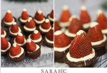 Idee Carine per Natale / by Idee Natale
