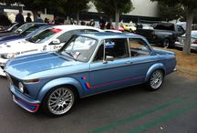 Reviews of Alpina cars and Asia / Reviews of Alpina cars and Asia