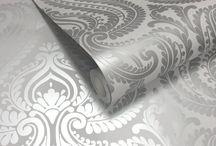 Vintage Grey Bedroom Ideas