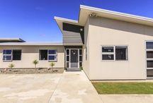 Tall Poppy Real Estate Manawatu / Unbeatable low fee guarantee. Call free: 0508 UNBEATABLE Tall Poppy Real Estate, REAA licensed, MREINZ  https://www.facebook.com/pages/Tall-Poppy-Manawatu/712563552157149