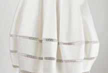 Designer Skirts / Pandora Dress Agency Knightsbridge London