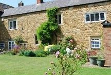 Dog Friendly Holidays / Places to stay,  - as recommended by you!