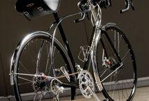sepeda pilihan
