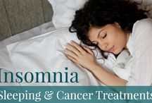 Helpful Tips for Cancer Patients