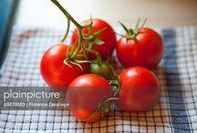 imagier tomate