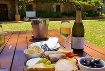 Great Southern Wine Region, WA