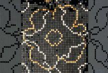 Home - Tiles - Wall