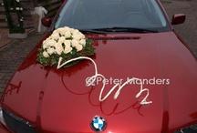 transport / cars & cardecorations / auto's en auto-versieringen