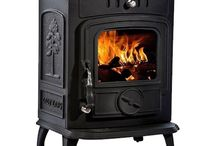 Lilyking Wood Burning & Multi fuel stoves / Lilyking have a reputation for manufacturing traditional, good quality stoves at affordable prices. Each stove has a large aspect window to provide the maximum viewing pleasure and incorporate a lovely aesthetic focal point in the room.At Direct Stoves we offer a selection of Lilyking multi fuel stoves, with a variety of sizes and outputs.