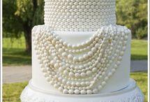 torte da spose