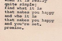 So True.... / by Alyssa Renteria