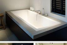 Tegelfloor - Badkamers / Tegelfloor in Breda voor al uw badkamer tegels