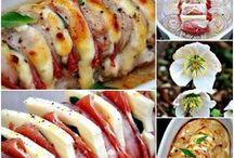 recette viande