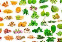 Salute / Alimentazione alternative
