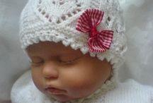 modele tricotate si crosetate