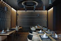 luxury interiors, products etc.