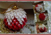 канзаши-шары