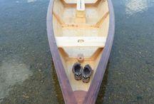 nautic-markt.ch Gebrauchte Boote kaufen & verkaufen – Gebrauchtmarkt / Gebrauchte Motorboote, Segelboote und Kleinboote in allen Preisklassen. Alt und gebraucht, doch jemand hat bestimmt noch viel Freude daran. www.motorboot.nautic-markt.ch