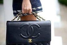 Bag envy!