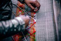 Fascynujące dywany techniki