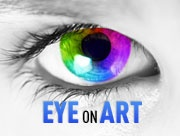 Eye On Art