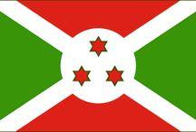 Destination :: Burundi