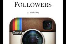 Blogging/Social Media Tips / Posts to help improve blogging/social media