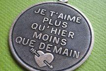 Ahhhhh Paris. Le sigh. / Le sigh / by Katy Kaeding