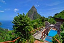 Ladera in the News / News and articles featuring Ladera / by Ladera Resort