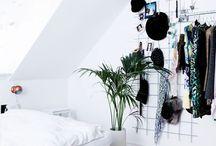 Apartment / House