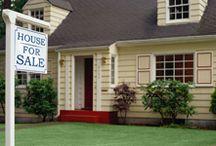 Real estate tips / Info