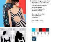 design | web