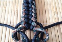 sznur