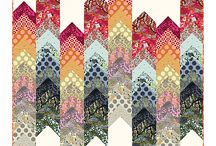 Quilt Pattern Freebies