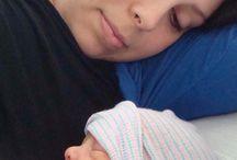 Baby #2?!?!? / by Kimberly Sheehan Lucas