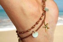 Accessories <3 / Jewelleries