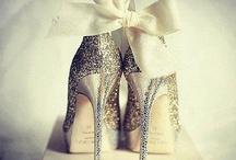 Glitter & Lurex