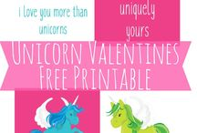 printable valentines day cards for kids / Fun and free printable valentines day cards for kids