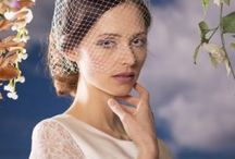 Affordable bridal fasion and more / Bruidaccessoires voor een chique uitstraling maar betaalbaar