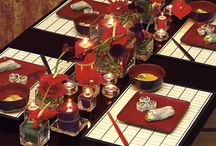 Jantar japones