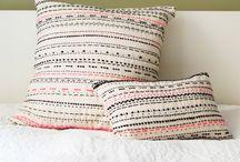 DIY - Textile