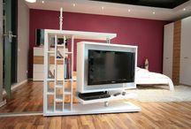 Otocna tv