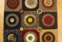 Penny Quilts