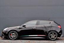 -Alfa Romeo Giulietta-