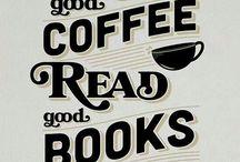 Café-cafe