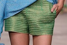 knitty trends