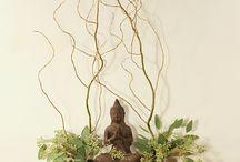 Meditații corner