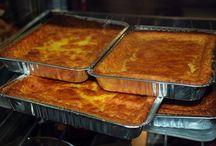 Cocina de Cantabria