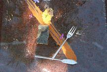 DelicARTessen PROTUR art & gastronomy
